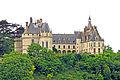 France-001507 - Château de Chaumont (15285702169).jpg