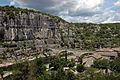 France Rhone-Alpes Ardeche Balazuc 01.jpg