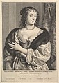 Frances Stuart, Countess of Portland MET DP823561.jpg