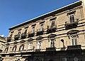Francesco Palazzotto palazzo Maurigi palermo.jpg