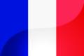 Francia (Serarped).png