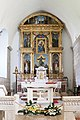 Franciscan Monastery and the Church of St. Mary of Grace 05 .jpg