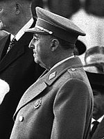 Francisco Franco 1959 (cropped).jpg