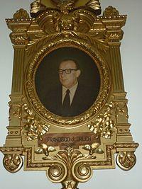 Francisco J. Orlich.jpg