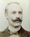 Franciszek Jarniński.png