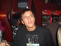 Francois-Sterchele-Octobre2004.JPG