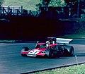 Frank Gardner Lola T300 Brands Hatch.jpg