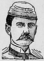 Frank Merrill Caldwell (US Army general), 1901.jpg