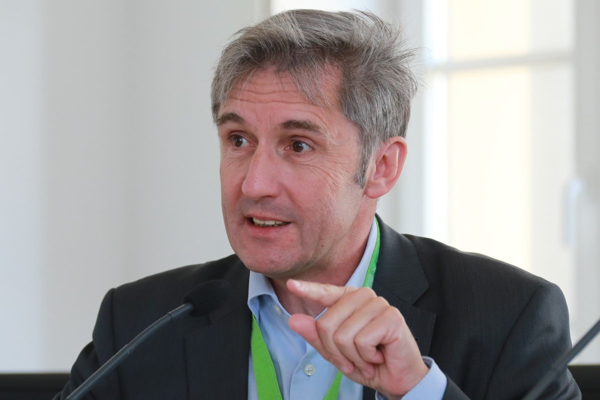 Frank Richter (Theologe) – Wikipedia