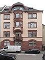 Frankfurt, Hansaallee 4 LWS1974-entzerrt.jpg