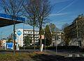 Frankfurt-Praunheim A28.jpg