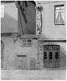 Frankfurt Am Main-Carl Theodor Reiffenstein-FFMU1850-145-Hinter dem Laemmchen.jpg