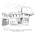 Frankfurt Am Main-Kuehhornshof-Haupthaus-Ansicht nach Westen-Reiffenstein.png