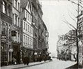Frankfurt Freßgass.jpg