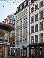 Frankfurt Große Bockenheimer 13.20130304.6751.jpg