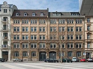 Frankfurt Weserstraße 31-33.20130407.jpg
