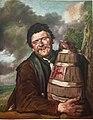 Frans Hals - portrait of a man holding a beer jug.jpg