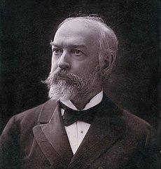 František Adolf Šubert 2.jpg