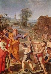 Französischer Meister um 1675 001