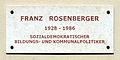 Franz-Rosenberger-Hof - plaque 02.jpg