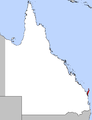 Fraser Island location map.png