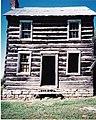 Frederick Stump - Anna Snavely Log Cabin Home.jpg