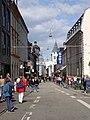 Frederiksgade (Aarhus) 01.jpg