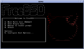 FreeBSD 10 Bootloader.png