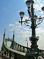 Freedom bridge - panoramio.jpg