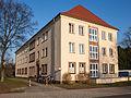 Freiberg Winklerstrasse 16.jpg