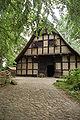 Freilichtmuseum Mühlenhof - Münster - 007 - Family house.jpg