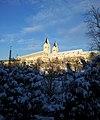 Freisinger Dom 2012 12.jpg