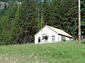 Fremont Powerhouse Cabins, Umatilla National Forest (34408322311).jpg
