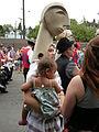 Fremont Solstice Parade 2008 - 37.jpg
