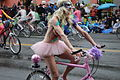 Fremont Solstice Parade 2011 - cyclists 094.jpg