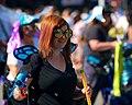 Fremont Solstice Parade 2013 118 (9237786520).jpg