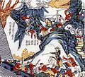 French Defeated by Liu Yongfu at Bac Ninh.jpg