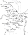 French operations Somme 1-11 July 1916.png