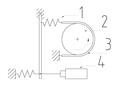 Freno de cinta en un magnetófono 1.pdf