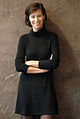 Freya Van den Bossche.jpg