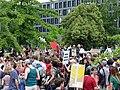 FridaysForFuture protest Berlin 07-06-2019 11.jpg