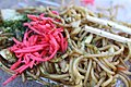 Fried noodles (3224120607).jpg
