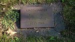 Friedhof-Lilienthalstraße-91.jpg