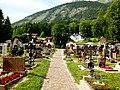 Friedhof Altaussee III.jpg