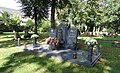 Friedhof Buntentor - Grabstellen Roma-Sinti.jpg