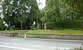 Friedhof Haupteingang.JPG