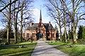 Friedhof der St. Hedwigs-Gemeinde 03560.jpg