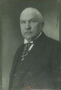 Friedrich Akel.jpg