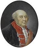 Frederick William II of Prussia: Age & Birthday