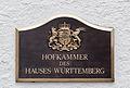 Friedrichshafen - Schloss 003.jpg
